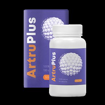 Artro+ cápsulas - opiniones, foro, precio, ingredientes, donde comprar, mercadona - España