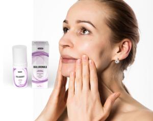 Hialuronika crema, ingredientes, cómo aplicar, como funciona, efectos secundarios