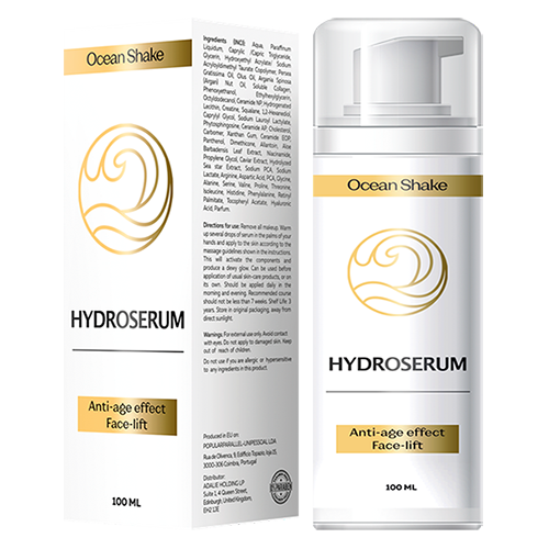 Hydroserum-gotas-opiniones-foro-precio-ingredientes-donde-comprar-mercadona-Espana